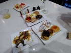 Dessert Anyone