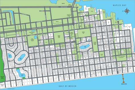 OLD-NAPLES-MAP
