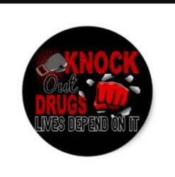 knock-out-drugs