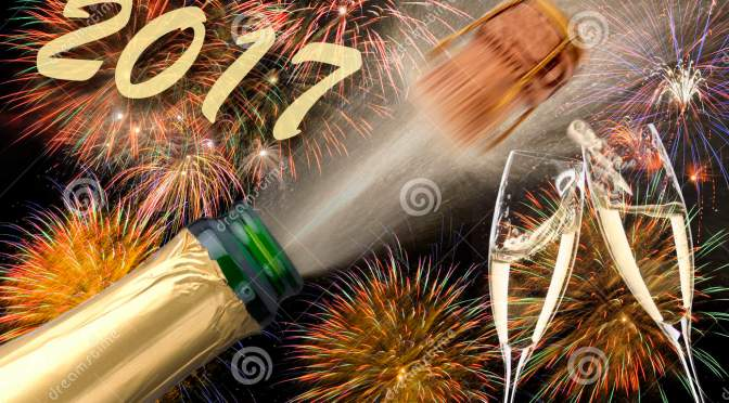 Ferrari Capital Club to have New Years Eve Party – Beach Bubbly and Blaze on 5th Ave South